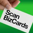 Favorite business apps | ScanBizCards