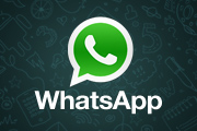 Favorite business apps | WhatsApp :: Home