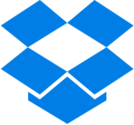 Favorite business apps | Dropbox