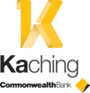 Favorite business apps | Commbank Kaching