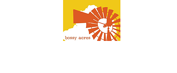 Bossy Acres - Northfield, MN