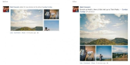 Facebook Changing News Feed Photo Display - AllFacebook