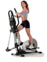 Elliptical Machines Review