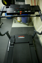Listly List - Best Home Cardio Equipment Review...