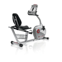 Best Home Cardio Equipment Reviews 2015 - 2016 - Best Workout & Exercise Machines | Schwinn 250 Recumbent Exercise Bike