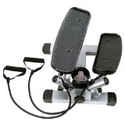 Best Home Cardio Equipment Reviews 2014