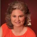 Women's Fiction Authors | Beth Treadway Author (@BethAuthor)