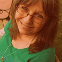 Women's Fiction Authors | Johnee Cherry (@JohneeCherry)