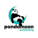 Pandamoon Publishing (@pandamoonpub)