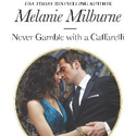 Women's Fiction Authors | Melanie Milburne (@MelanieMilburn1)