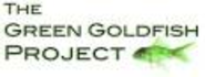Green Goldfish Project | Trust Pay @HCLTech