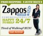 "Green Goldfish Project | ""The Offer"" @Zappos"