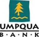 Green Goldfish Project | The Community 40 @umpquabank