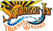 Green Goldfish Project | Serving those who serve @SqueezeIn