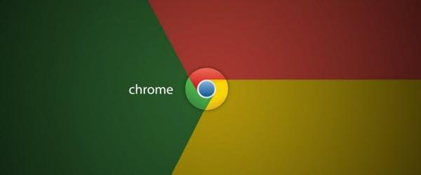 Best of GoogleChrome Extrensions