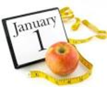 4th Grade iPad Lesson Ideas | 4 Language Arts - New Year's Resolutions with Pages