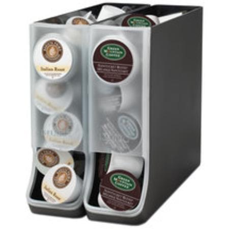 Creative K Cup Storage Ideas A Listly List