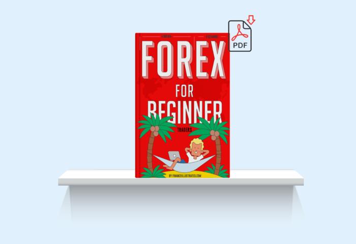 A book forex broker list