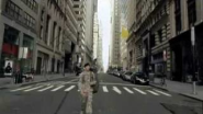 4th of July Ads | IAVA / Ad Council - Alone - YouTube
