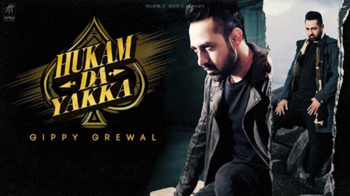 Hindi old sad song download mr jatt   Raagjatt  2019-06-20
