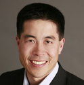 Top 100 Big Data Influencers | Michael Chui (@mchui)