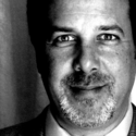 Top 100 Big Data Influencers | Doug Laney (@doug_laney)
