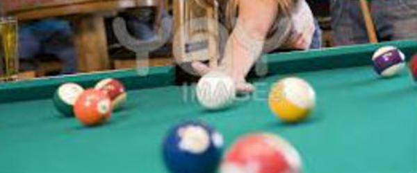 Top Rated Best Pool Tables Brands Reviews A Listly List - Pool table brands list