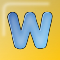 Spelling Games for iPad | Word Shaker HD Free