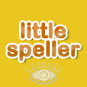 Spelling Games for iPad | Sight Words by Little Speller