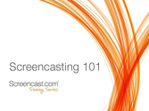 Screencast Academy - Fundamentals of Good Screencasting