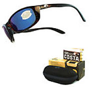 Discount Costa Del Mar Brine Sunglasses For Men | Discount Costa Del Mar Brine Sunglasses For Men