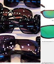 Discount Costa Del Mar Brine Sunglasses For Men on Flipboard