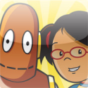 iPad Apps for Elementary Schools | BrainPOP Jr.