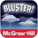 iPad Apps for Elementary Schools | Bluster!
