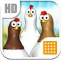 iPad Apps for Elementary Schools | Chicktionary for iPad