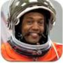 iPad Apps for Elementary Schools | AstroApp: Space Shuttle Crew