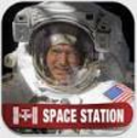 iPad Apps for Elementary Schools | AstroApp: Space Station Crew