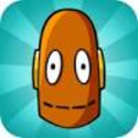 iPad Apps for Elementary Schools | BrainPOP