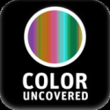 iPad Apps for Elementary Schools | Color Uncovered