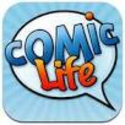 iPad Apps for Elementary Schools | Comic Life