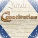 iPad Apps for Elementary Schools | Constitution and Federalist Papers