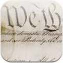 iPad Apps for Elementary Schools | Constitution for iPad