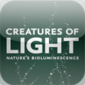 iPad Apps for Elementary Schools | Creatures of Light