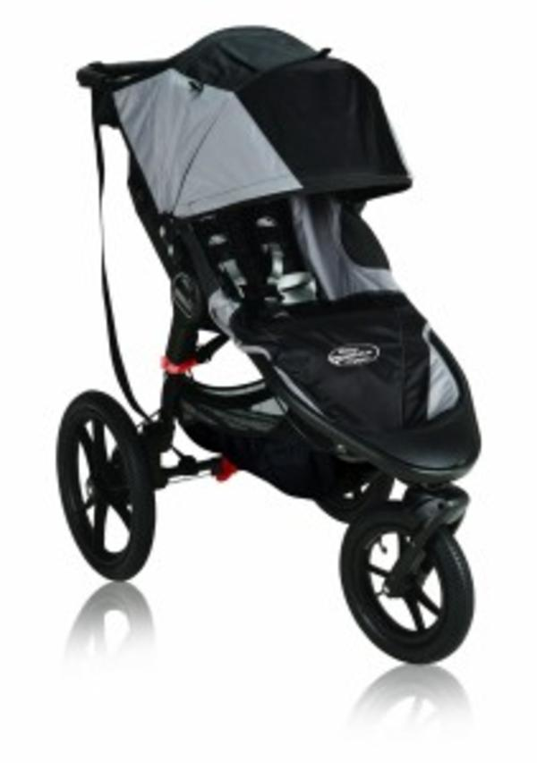 Best Pink Jogging Stroller Reviews And Ratings 2014 A