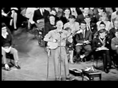 Pete Seeger Songs