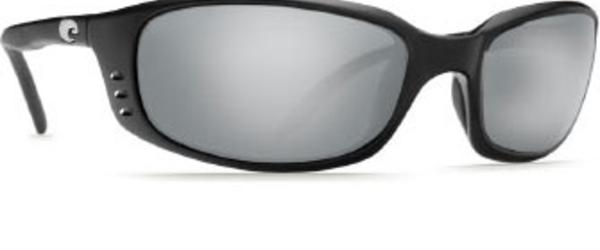 Costa Sunglasses For Men  brine costa sunglasses for men a listly list