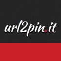 Pinterest Tools | Url2pin.it - not just a single image (beta)