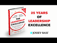 Leadership Books Recommended by #LeadWithGiants | The Leadership Challenge: How to Make Extraordinary Things Happen in Organizations Hardcover – July 31, 2012