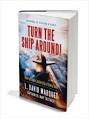Leadership Books Recommended by #LeadWithGiants | Turn the Ship Around