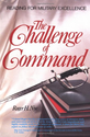 Leadership Books Recommended by #LeadWithGiants | Challenge of Command (West Point Military History Series): Roger H. Nye: 9780399528040: Amazon.com: Books